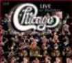 Chicago - Live At Budokan