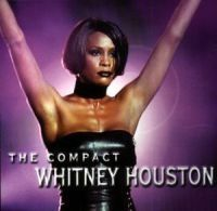 Whitney Houston - Compact Whitney Houston (Int. Cd)