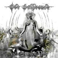 God Dethroned - The Lair Of The White Worm i gruppen CD / Hårdrock/ Heavy metal hos Bengans Skivbutik AB (579245)