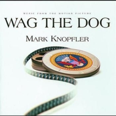 Mark Knopfler - Wag The Dog