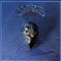 Eagles - The Eagles - Their Greatest Hi