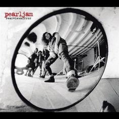 Pearl Jam - Rearviewmirror (Greatest)