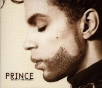 Prince - The Hits / The B-Sides 3