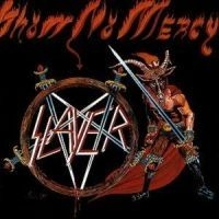 Slayer - Show No Mercy -Digi-