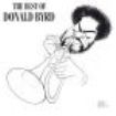 Byrd Donald - Best Of