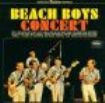 Beach Boys - Concert/Live In Lond