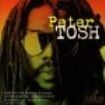 Peter Tosh - Gold Collection