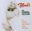Blondie - Essential Collection