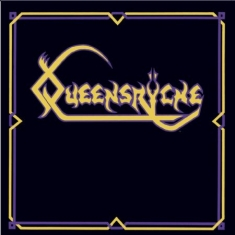 Queensr?Che - Queensryche