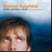 Original Soundtrack - Eternal Sunshine Of