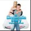 Original Soundtrack - A Cinderella Story