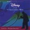 Louis Armstrong - Disney Songs The Sat