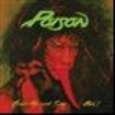 Poison - Open Up & Say Ahh 20