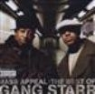 Gang Starr - Best Of Gang Starr
