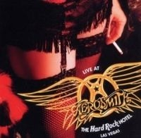 Aerosmith - Rockin' The Joint...