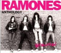 Ramones - Hey Ho Let's Go: The Ramones A
