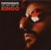 Ringo Starr - Photograph Very Best