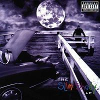 Eminem - Slim Shady Lp