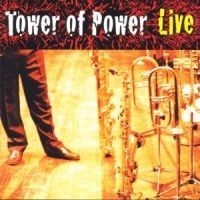 Tower Of Power - Soul Vaccination: To