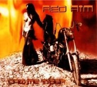 Red Aim - Call Me Tiger