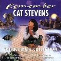 Cat Stevens - Ultimate Collection