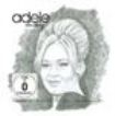 Adele - Her Story (Cd And Dvd)