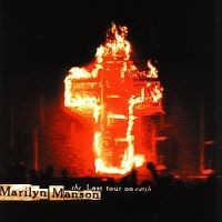Marilyn Manson - Last Tour On Earth