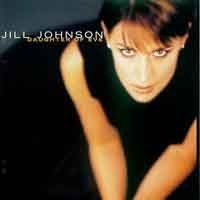 Jill Johnson - Daughter Of Eve