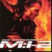 Original Soundtrack - Mission Impossible 2 i gruppen CD / Film/Musikal hos Bengans Skivbutik AB (588096)