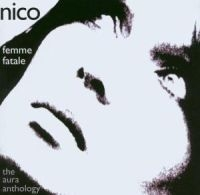 Nico - Waiting For The Man - Anthology