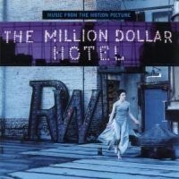 Filmmusik - Million Dollar Hotel