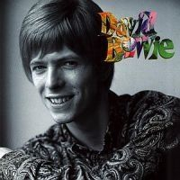 Bowie David - Deram Anthology