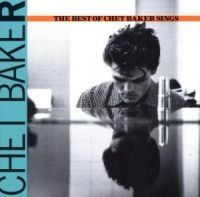 Baker Chet - Best Of - Sings i gruppen CD / Jazz/Blues hos Bengans Skivbutik AB (589681)