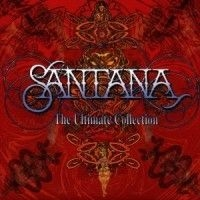 Santana - Ultimate Collection,