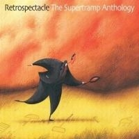 Supertramp - Retrospectacle