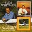 Whitman Slim - Red River Valley/Home On The Range
