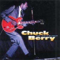 Chuck Berry - Anthology