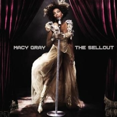 Macy Gray - Sellout
