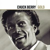 Chuck Berry - Gold