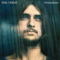 Oldfield Mike - Ommadawn