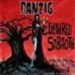 Danzig - Deth Red Sabaoth (Ltd Digi)