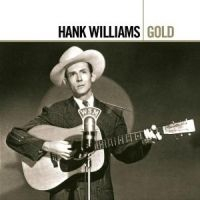 Williams Hank - Gold