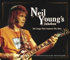 Neil Young - Neil Youngs Jukebox (Songs That Ins