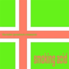 Brian Jonestown Massacre - Smoking Acid