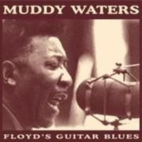 Muddy Waters - Floyd's Guitar Blues