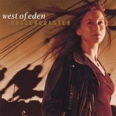 West Of Eden - Rollercoaster