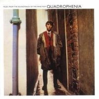 Filmmusik - Quadrophenia - Re-M