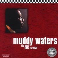 Waters Muddy - His Best