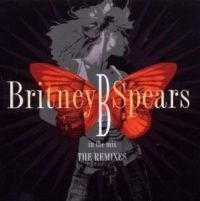 Britney Spears - Remixed