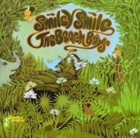 Beach Boys - Smiley Smile/Wild Ho